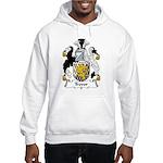 Trevor Family Crest Hooded Sweatshirt