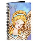Serenity Angel Journal