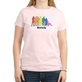 Kentucky diversity T-Shirt