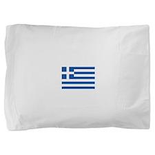 Greece.jpg Pillow Sham