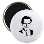 Mitt Romney / Great in 2008 Magnet