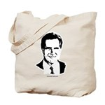 Mitt Romney / Great in 2008 Tote Bag