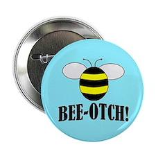 BEE-OTCH Button