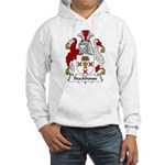 Stackhouse Family Crest Hooded Sweatshirt