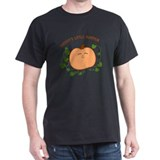 Daddy's Little Pumpkin T-Shirt