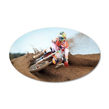 tc222pic Wall Decal