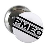 PMEO Button (100 pack)