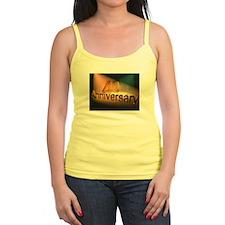 DOGWOOD Series T-Shirt