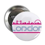 London city Button