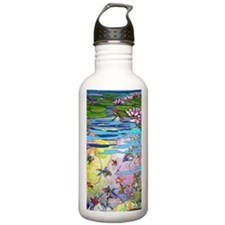 Water life Sports Water Bottle