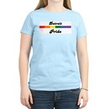 Detroit pride T-Shirt