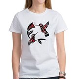 Hummingbirds - Tee