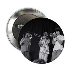 100 Buttons with the horn players on it.
