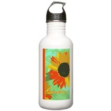 Annabelle Water Bottle
