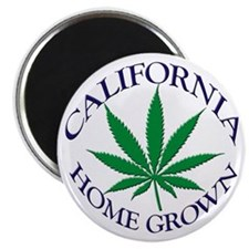 California Home Grown 2.25