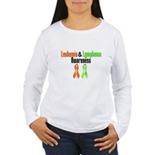 L&L Awareness T-Shirt