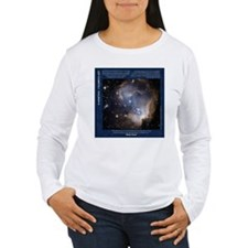 Magellanic Cloud T-Shirt