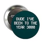Jonas Brothers Year 3000 pin!