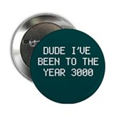 Jonas Brothers Year 3000 pin!