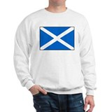 Cool St. andrews Sweatshirt