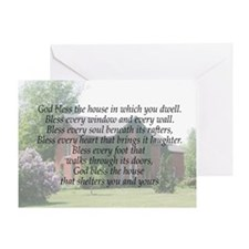 House warming greeting cards card ideas sayings designs templates - House warming blessing ...