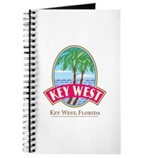 Retro Key West - Journal