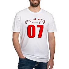 Team Sky Shirt