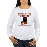 Dicken's Cider T-Shirt