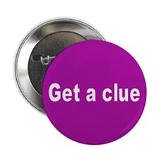 GET A CLUE Button