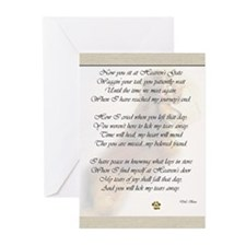 Now You Sit Greeting Cards (Pk of 20)