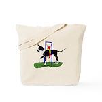 A Great Dane Mantle Agility e Tote Bag