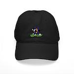 A Great Dane Mantle Agility e Black Cap