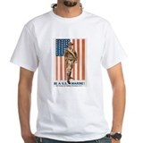 Be a Marine Shirt