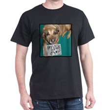 Hey Vick! T-Shirt