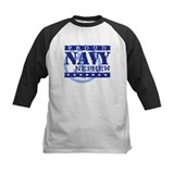 Proud Navy Nephew Tee