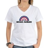 MICHAEL BADNARIK - bunting Shirt