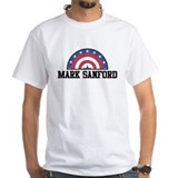 MARK SANFORD - bunting Shirt