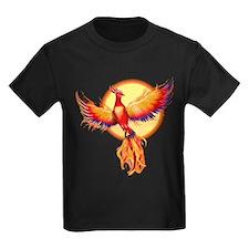 Phoenix Firebird T