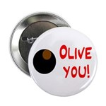 OLIVE YOU Button