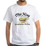 Everybody Loves Pho King Shirt