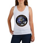 Earth & Orca Women's Tank Top