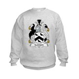 Lawson Family Crest Sweatshirt