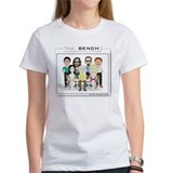 The Bench Group Photo Tee