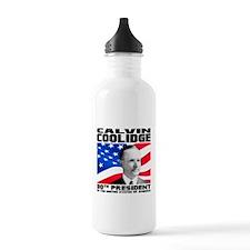 30 Coolidge Water Bottle