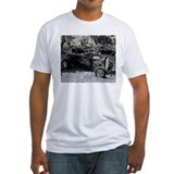 Cute 1932 ford Shirt