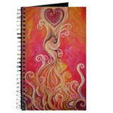 PHOENIX RISING Journal