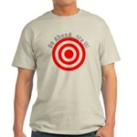 Hit Me! I Dare Ya! Light T-Shirt
