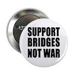 Support Bridges Not WAR Button