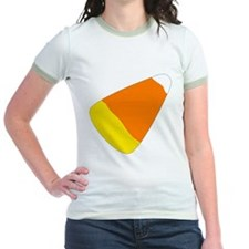 Big Candy Corn T