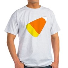 Big Candy Corn T-Shirt